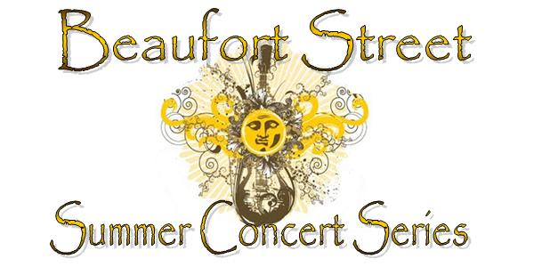 Summer Concert New Logo (2).jpg